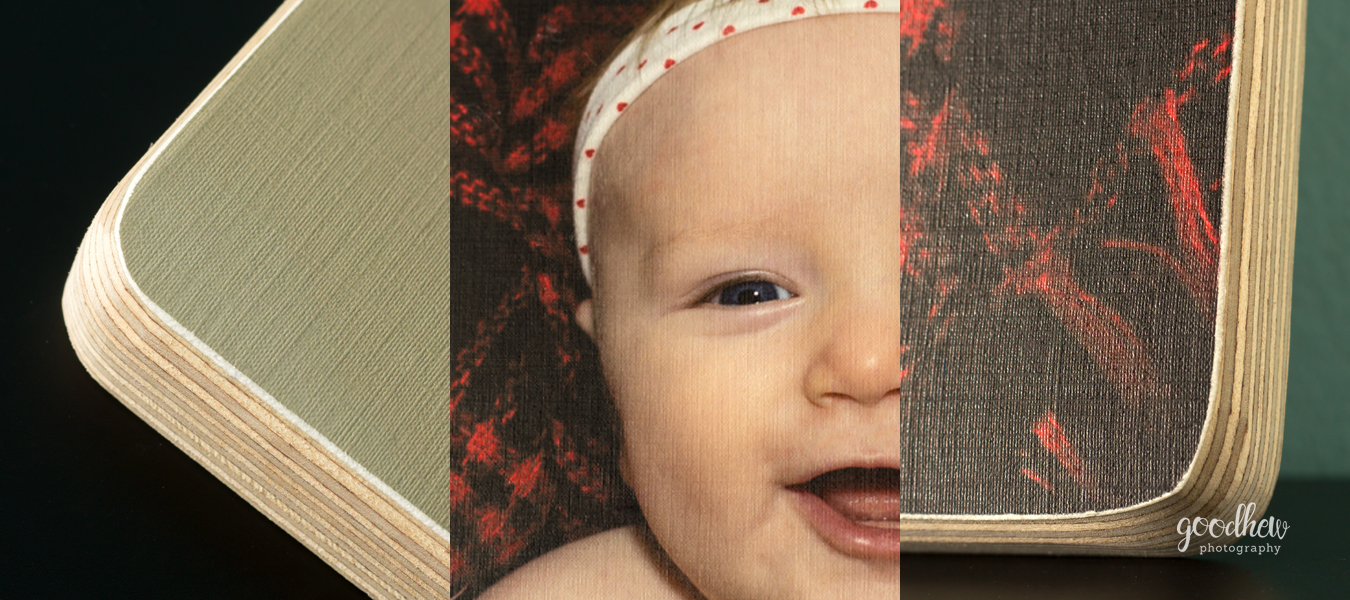 Heritage Wood Print Details - Collage - Goodhew Photography